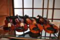 В Туле открылся музыкальный магазин «Фокстрот»