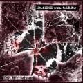 .hiDDen tiMe. выпустили дебютный альбом