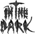 In the Dark претендует на Уральский рубеж-2011