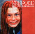 Рецензия на Андроид «Как бы подрасти» 2001