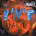 Рецензия на I.N.F. «Realize» 2004
