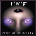 Рецензия на I.N.F. «Point of no return» 2005