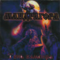 Рецензия на Мандрагора «Тень вампира» 2002