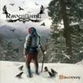 Рецензия на Ravenflame «Discovery» 2006