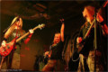 Industrial Death-Cyber-Gothic Metal Fest