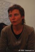 Интервью с группой Сурганова и оркестр