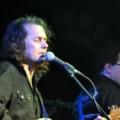 14 февраля 2009: Концерт на День Всех Влюбленных: Земля Сальникова, Индия, Небо молчит
