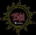 Подавайте заявки на фестиваль «Точка» в Кимовске