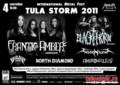 Tula Storm-2011