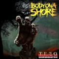 Body On A Shore / Тело (ЕР) / 2010