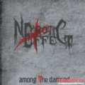 Necrotic Effect / Among The Damned [EP] / 2011