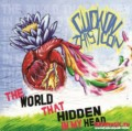Click On This Icon / The World that Hidden in my Head (EP) / 2011