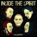 Inside the Spirit / Пациент (EP) / 2011