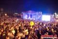 В Туле прошел фестиваль «Мосты». Пост-релиз