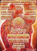 DEVA BHASHA Spiritual Music vol.1