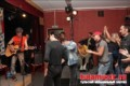 Отчет о концерте группы «Разные люди» в Туле