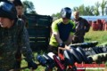 Paintball-Mosh-Graffiti Fest: отчет и фото