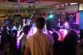 Долгожданные «Апрели». Отчет с концерта группы «4 апреля» в Туле 19.04.2013