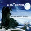 Gartraada / A Night Of Winter Solstice / 2013