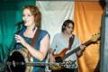 11 июня 2013. Lisa Canny и Fuinnimh: отчет и фото