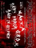 The Butchers Invasion vol.2 Tula Massacre