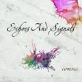 """Echoes&Signals """"Comma"""" (EP) (2012): рецензия"""