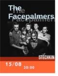 The Facepalmers в Туле