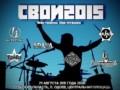 Рок-Фестиваль «Свои— 2015»