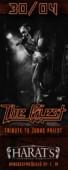 THE PRIEST— Tribute To Judas Priest