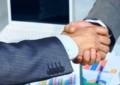 Участие в тендерах и торгах – действенный инструмент для выхода на новый уровень ведения бизнеса