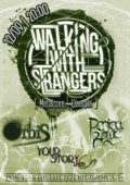 Walking With Strangers в Туле