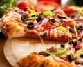 Доставка пиццы. Быстрый и удобный способ хорошо перекусить